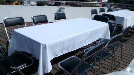 Renta de sillas y mesas 0445529649053 en cuernavaca for Pisos de alquiler en silla